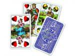 MAGYAR kártyajáték 32 lapos