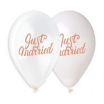 Lufi - Just Married