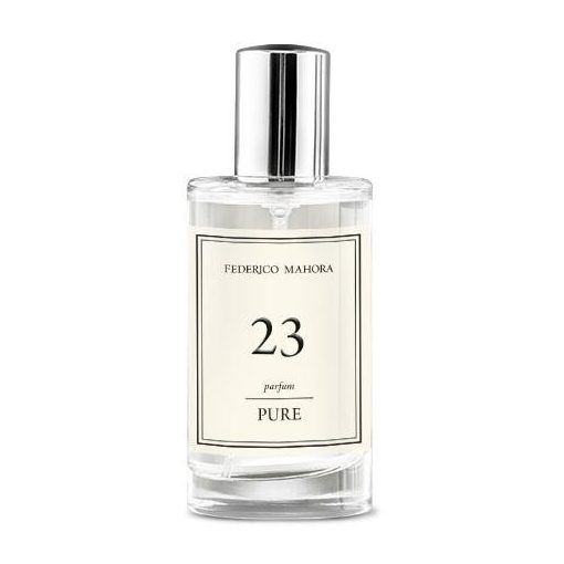 FM 23 Cacharel - Amor Amor feromon parfüm 50ml