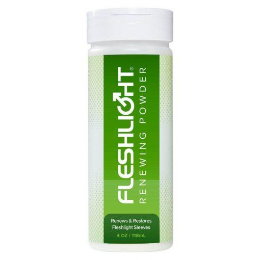 Fleshlight púder 118 g