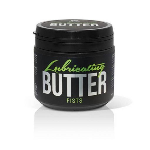 CBL fisting BUTTER (öklöző vaj) 500 ml